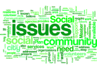 social-issues